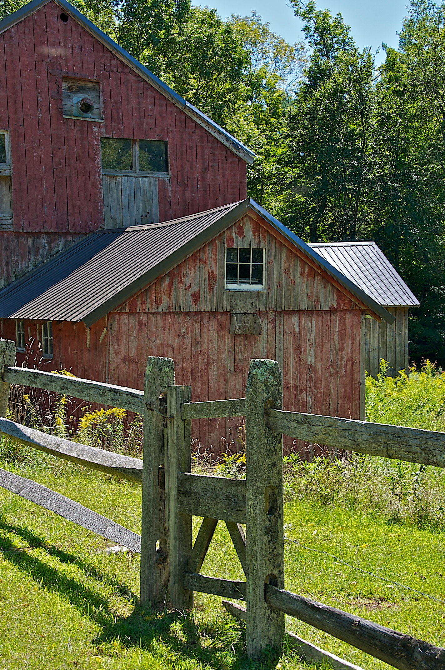 Barns: 1000+ Images About Barns Of New England On Pinterest