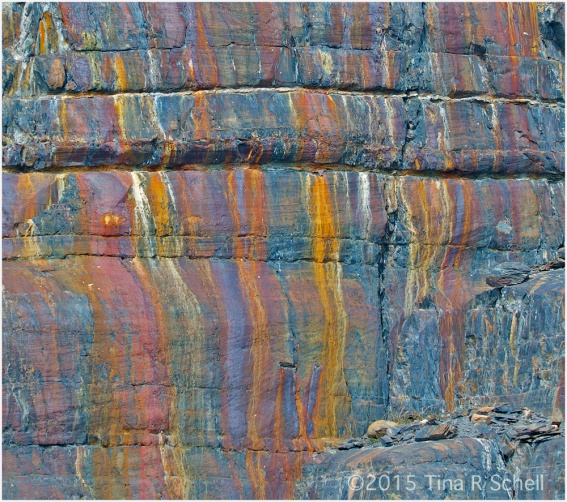 GEOLOGY AT PLAY