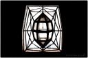 lamp, angles