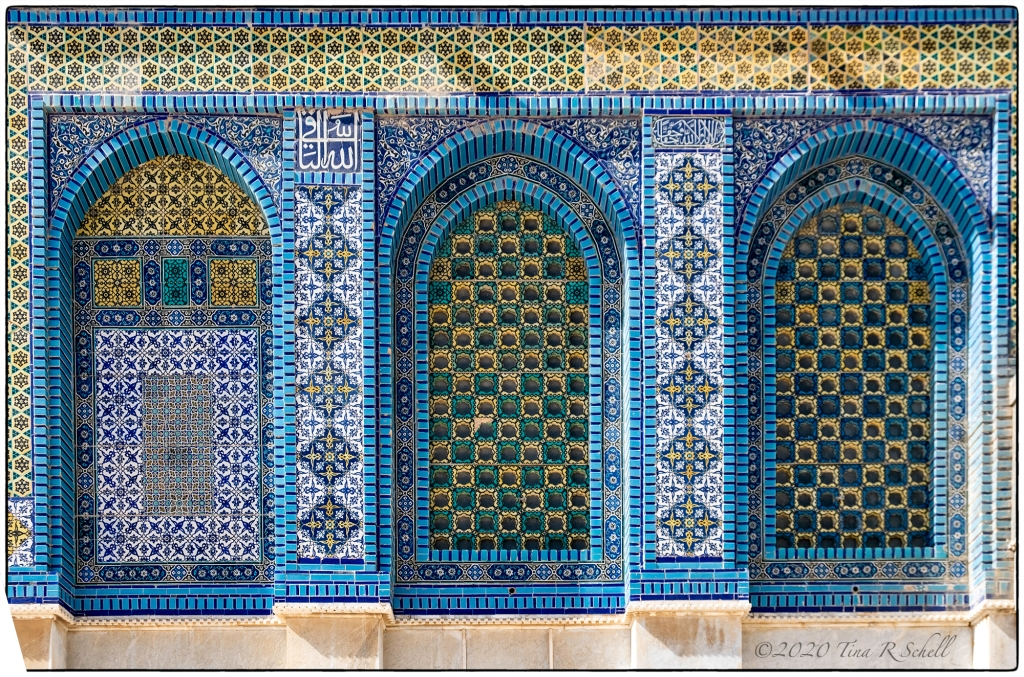 windows, blue, mosque, orange